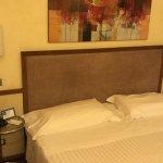 Foto de Best Western Hotel Piccadilly