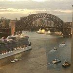 InterContinental Sydney Foto