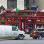 Photo of The Irish Pub