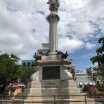 Photo de Old San Juan