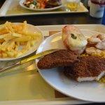 Photo of Dinea Restaurant Berlin
