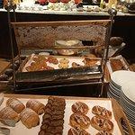 Foto de Sheraton Grande Sukhumvit, A Luxury Collection Hotel