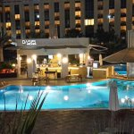 Photo de Millennium Airport Hotel Dubai