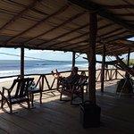 Surf Tours Nicaragua Foto