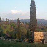 Photo of Borgo Bottaia