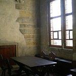 Photo de Castle District