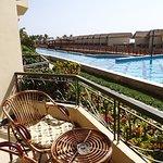 Photo of Panorama Bungalows Aqua Park Hurghada