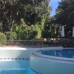 Foto di Lago Garden Hotel