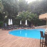 Photo of Lago Garden Hotel