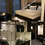 Schiller5 Hotel Foto