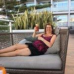 Foto de TUI Sensimar Riviera by MedPlaya