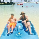 Photo de Hilton Grand Vacations at Hilton Hawaiian Village
