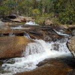 Photo de Wilderness Eco Safaris