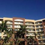 Photo of Krystal Grand Los Cabos Hotel