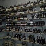 Beers and Bretzels