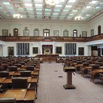 Photo de State Capitol