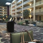 Photo of Embassy Suites by Hilton Philadelphia Airport