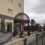 Foto de Talbot Hotel Carlow