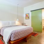Hotel San Jose Foto