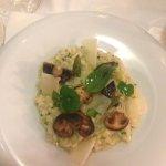 Photo de Restaurante F - Food & Wine