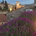 Residence Casa Vacanze Il Chiostro Foto