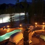 Right on the Slopes - Outdoor Heated Pool & Hot Tubs