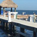 Photo de Azul del Mar