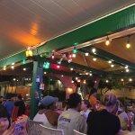 La Cucaracha Mexican Bar & Grill의 사진