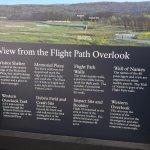 Flight Path View