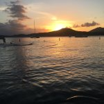 Photo de Marriott's Frenchman's Cove