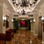 Foto de Riverside Hotel