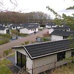 TopParken - Recreatiepark Noordwijkse Duinen Foto