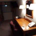 Foto di Westmead Hotel