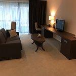 Photo of Hotel Nox