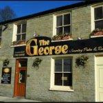 Zdjęcie The George