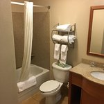 Foto di Candlewood Suites Winchester