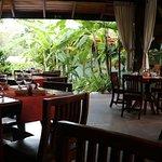 Photo of Hotel Playa Espadilla