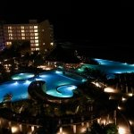 Photo de The Westin Lagunamar Ocean Resort Villas & Spa