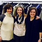 Mother Daughter NYC Shopping Tours