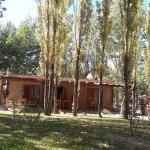 Photo of Clandestino Cabanas