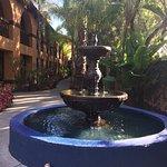 Foto de Hotel Zico
