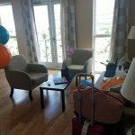Kimpton Angler's Hotel Foto
