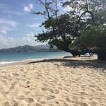 Фотография Spice Island Beach Resort