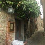 Photo of Enoteca Ristorante Il Vicolo