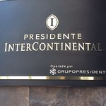 Foto de InterContinental Presidente Santa Fe