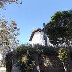 Mission San Luis Obispo de Tolosa Foto