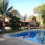 Photo de Iberostar Quetzal Playacar