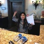 Foto de Hilton Garden Inn Las Cruces