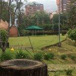 Photo de InterContinental Medellin