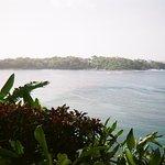 Bilde fra Goblin Hill Villas at San San